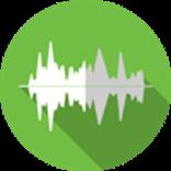 ASB & Nuisance (Noise Complaint)