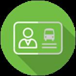Bus Pass applications