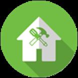 Repairs, adaptations and keeping warm (100x100)
