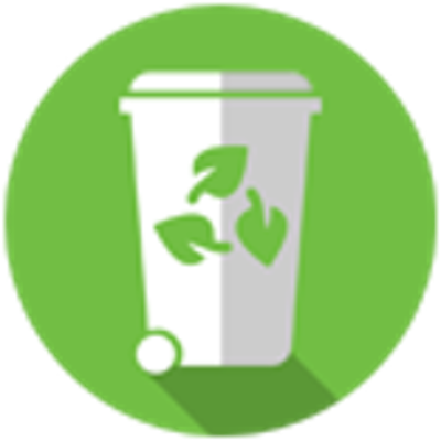 Chargeable Garden Waste