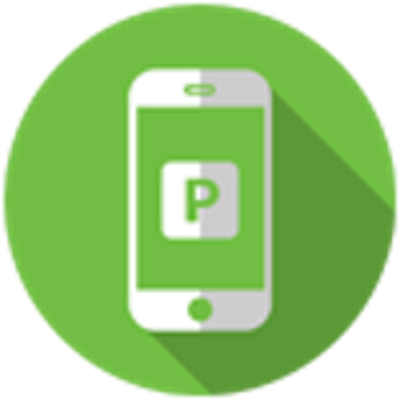 Pay by phone for council services