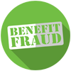 An image relating to Reporting Fraud