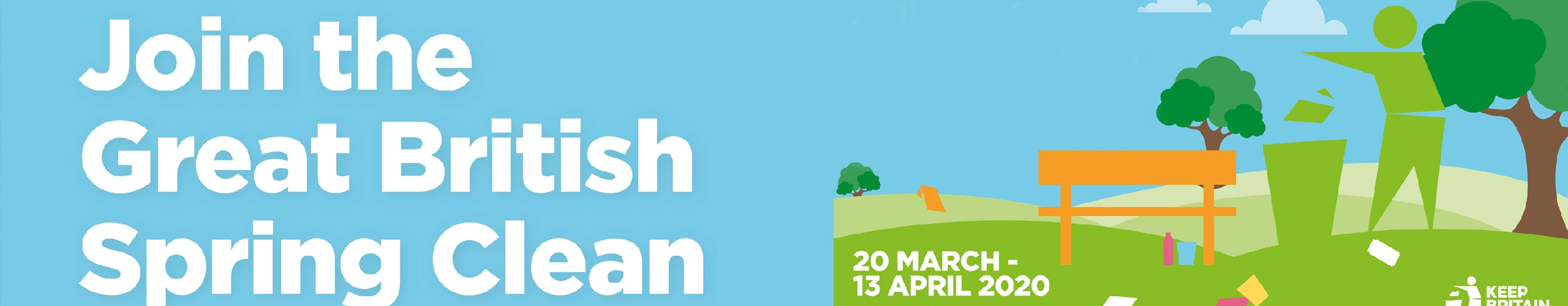 Great British SC 2020 web banner