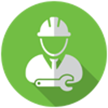 Building Control Services