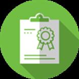 Annual License Fees (100x100)