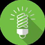 Energy Efficiency (100x100)