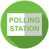 Ridgeway District and Parish Ward By-Elections